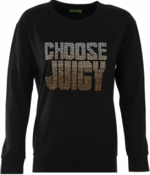 k203 sweatshirt juicy
